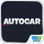 Autocar India by Magzter (Premium Cracked) 7.7.5