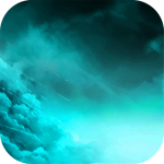 Awesome Sky : Parallax Space live wallpaper free (Premium Cracked) 1.3.5