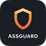 Azzguard: Secure & Fast VPN Unlimited for Android (Premium Cracked) 1.2.6