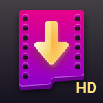 BOX Video Downloader: private download video saver (Premium Cracked) 1.5.0