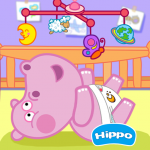 Baby Care Game (MOD, Unlimited Money) 1.4.0