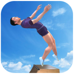 Backflip Challenge (MOD, Unlimited Money) 1.5