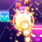 Beat Shooter (MOD, Unlimited Money) 3.7