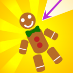 Beat Stickman: Infinity Clones (MOD, Unlimited Money) 16.00.05