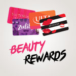 Beauty Rewards: Earn Free Gift Cards & Play Games! (Premium Cracked) 6.4.1