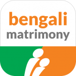 BengaliMatrimony® – The No. 1 choice of Bengalis (Premium Cracked) 7.2