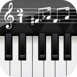 Best Piano Keyboard 2020 (Premium Cracked) 1.8
