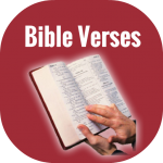 Bible Verses By Topic (Premium Cracked) 1.8