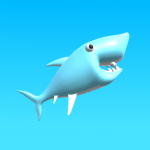 Big Shark (MOD, Unlimited Money) 2.4.5