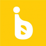 Bijnis – Apke Business ki App (Premium Cracked) 7.7.8