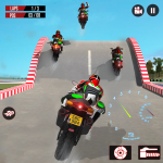 Bike Racing Game Free (MOD, Unlimited Money) 1.0.23