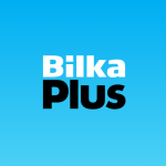 Bilka Plus (Premium Cracked) 2.0.0.75