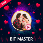 Bit Master-Particle.ly Bit,Lyrical.ly Video Status (Premium Cracked) 1.8
