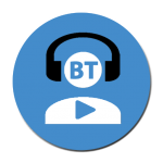 Bluetooth connect & Play (Premium Cracked) 3.27