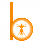 BodBot Personal Trainer: Workout & Fitness Coach (Premium Cracked) 5.9996