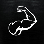 Bodybuilding Workout Tracker & Log: simple & free (Premium Cracked) 2.5.2