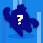 Brawl Chance — find out the next brawler (Premium Cracked) 17