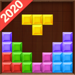 Brick Classic – Brick Game (MOD, Unlimited Money) 1.10