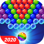 Bubble Shooter Classic (MOD, Unlimited Money) 1.6.9