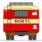 Buses Schedule & Timetable for MSRTC Maharashtra (Premium Cracked) 1.8