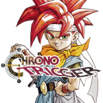 CHRONO TRIGGER (Upgrade Ver.) (MOD, Unlimited Money) 2.0.5