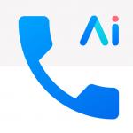 CRM, Caller ID, Sales & Leads Tracker by Calls.AI (Premium Cracked) 1.6.1