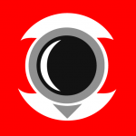 Camy — Live Video Monitoring Baby&Pet Monitor CCTV (Premium Cracked) 3.1.5