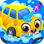 Car wash. (Premium Cracked) 1.0.7