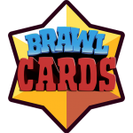 Card Maker for Brawl Stars (MOD, Unlimited Money) 1.4.8