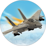 Carpet Bombing 2 (MOD, Unlimited Money) 1.081