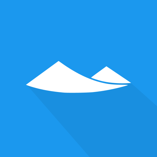 Carta – Manage Your Equity (Premium Cracked) 3.7.3