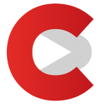 Channel Promoter (Premium Cracked) 2.0.5