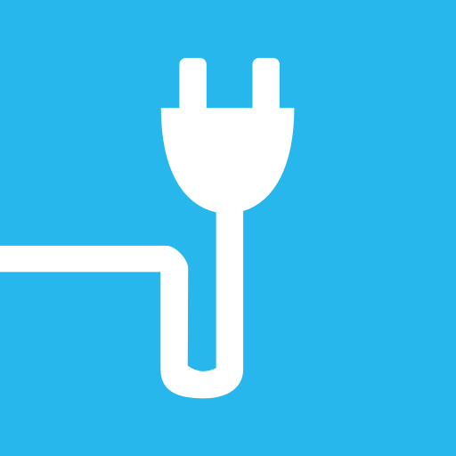 Chargemap – Charging stations (Premium Cracked) 4.5.359