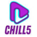 Chill5 – Short Video App Made in India (Premium Cracked) 1.0.28