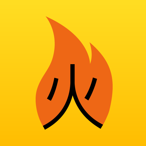 Chineasy: Learn Chinese easily (Premium Cracked) 3.7.0