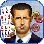 Chinese Poker Online (Pusoy Online/13 Card Online) (MOD, Unlimited Money) 1.36