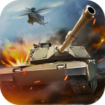 Clash of Panzer (MOD, Unlimited Money) 1.14.7