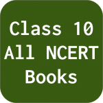 Class 10 NCERT Books (MOD, Unlimited Money) 2.2