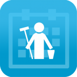 Clean House – chores schedule (Premium Cracked) 1.21