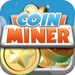 Coin Miner (MOD, Unlimited Money) 1.36