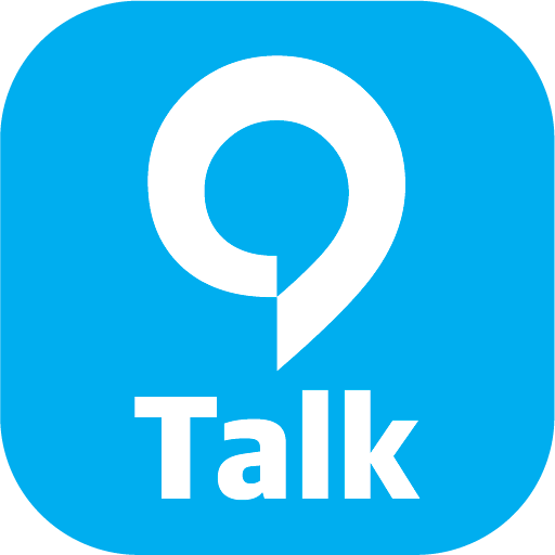 CommaTalk-Live translation in 88 languages (Premium Cracked) 4.4.2