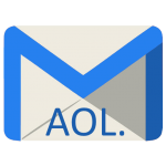 Connect for AOL Mail (Premium Cracked) 2.7.6