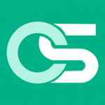 ConnectSocial : Secure Network (Premium Cracked) 3.7