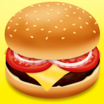 Cooking Games – Chef recipes (MOD, Unlimited Money) 2.1
