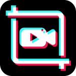 Cool Video Editor -Video Maker,Video Effect,Filter (Premium Cracked) 5.2