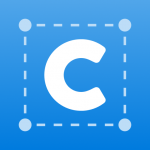 Crello – Video, Artwork & Graphic Design Maker (Premium Cracked) 1.7.0