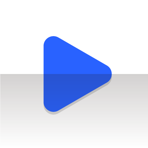 DMS Explorer (DLNA Player) (Premium Cracked) 0.7.59