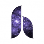 Daily Horoscope and Astrology by Yodha (Premium Cracked) 1.10.9