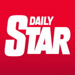 Daily Star (Premium Cracked) 5.0.2