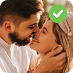 Dating and Chat – SweetMeet (Premium Cracked) 1.13.68